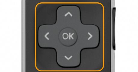 TV_Stick_Fernbedeinung_OK
